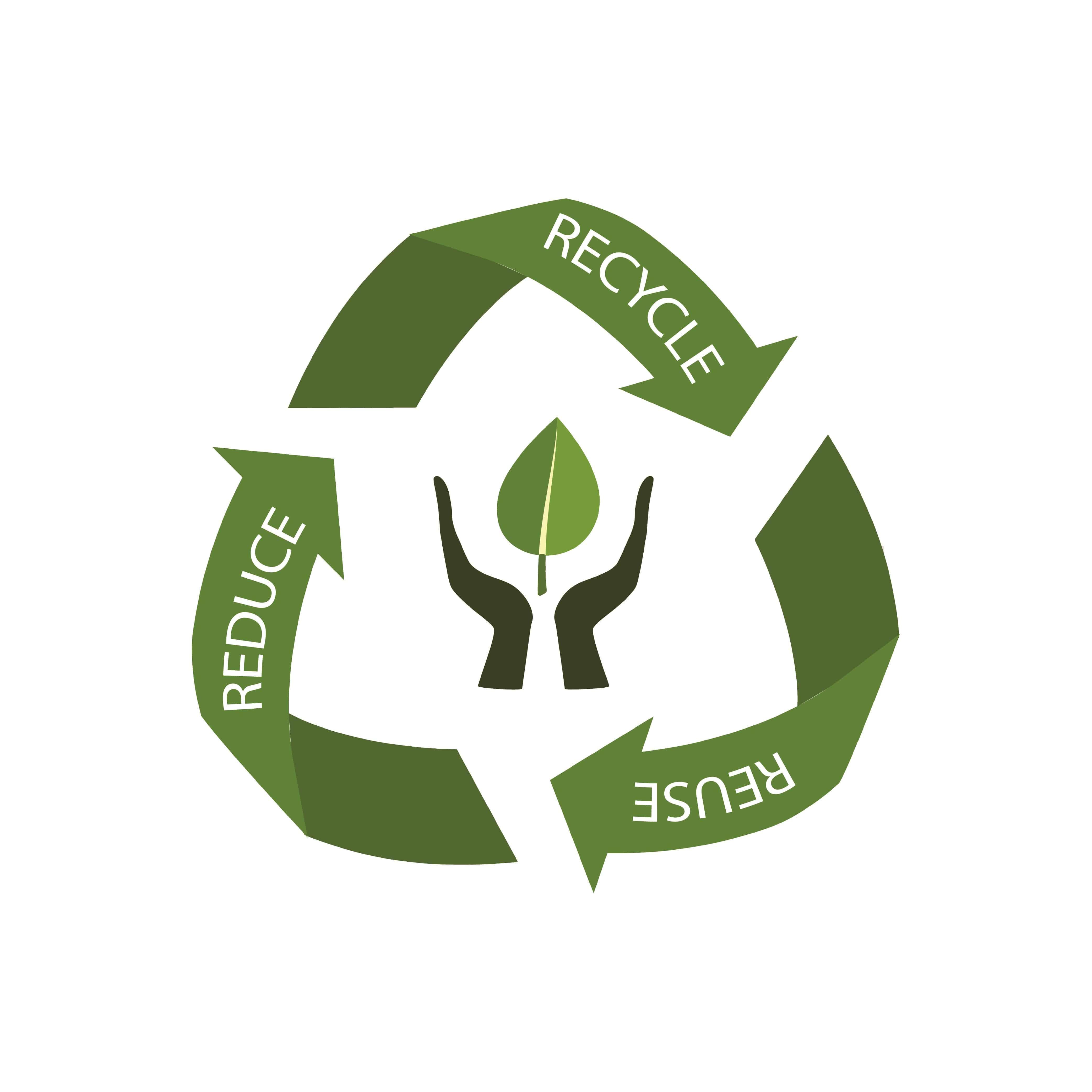 Plastic Recycling Process