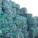 plastic recycling in Kentucky